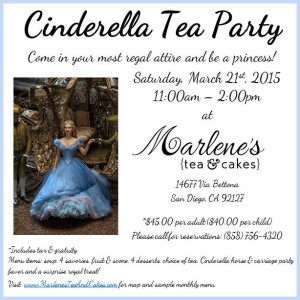Cinderella-Tea-Party1
